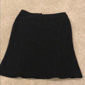 Express Skirt Precision Fit 5/6